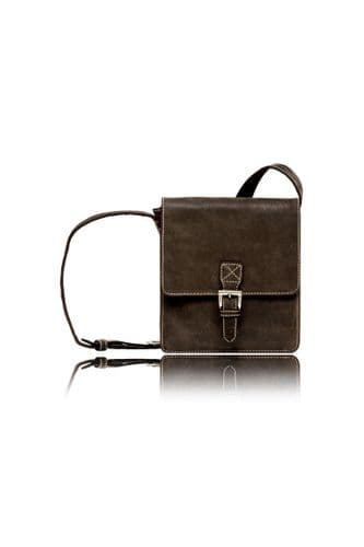 womens leathers messenger bag